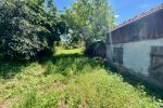 Rodinný dom - Svrbice - Fotografia 9