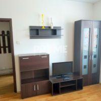 1 izbový byt, Bratislava-Petržalka, 36 m², Čiastočná rekonštrukcia
