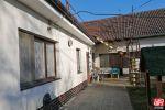 Rodinný dom - Nové Mesto nad Váhom - Fotografia 15