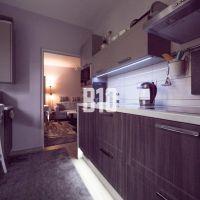 3 izbový byt, Bratislava-Ružinov, 73 m², Kompletná rekonštrukcia