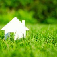 Pre rodinné domy, Domaniža, 3924 m²