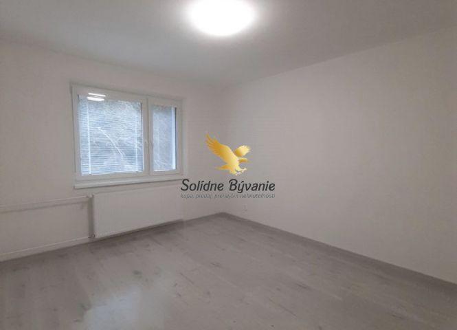 2 izbový byt - Nemce - Fotografia 1