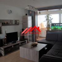 3 izbový byt, Pezinok, 74.74 m², Kompletná rekonštrukcia