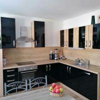2 izbový byt, Viničné, 45 m², Novostavba