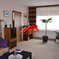 3 izbový byt, Pezinok, 70.74 m², Pôvodný stav