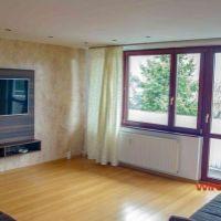 5 a viac izbový byt, Humenné, 90 m², Kompletná rekonštrukcia