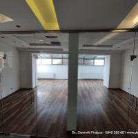 Kancelárie, Poprad, 50 m², Čiastočná rekonštrukcia