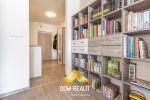 3 izbový byt - Pezinok - Fotografia 20
