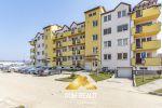 3 izbový byt - Pezinok - Fotografia 23