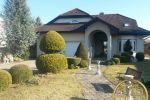 Rodinná vila - Bošany - Fotografia 2