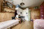 3 izbový byt - Žilina - Fotografia 13