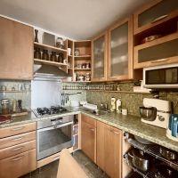 3 izbový byt, Žilina, 66 m², Čiastočná rekonštrukcia
