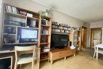 3 izbový byt - Žilina - Fotografia 6