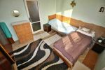 2 izbový byt - Spišská Nová Ves - Fotografia 10