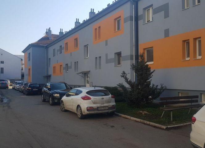 iný byt - Humenné - Fotografia 1
