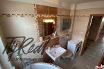 2 izbový byt - Svätý Jur - Fotografia 6
