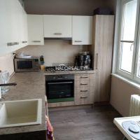 3 izbový byt, Prievidza, 66 m², Kompletná rekonštrukcia