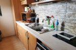 1 izbový byt - Nováky - Fotografia 4