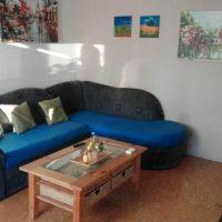 3 izbový byt, Lučenec, 1 m², Pôvodný stav