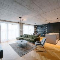 4 izbový byt, Trnava, 180 m², Novostavba