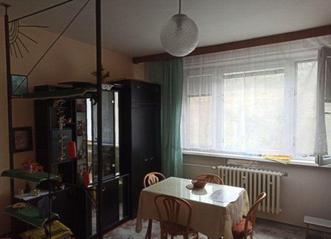 2 izbový byt - Považská Bystrica - Fotografia 1