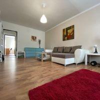 3 izbový byt, Banská Bystrica, 87.11 m², Kompletná rekonštrukcia