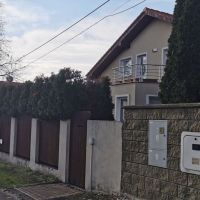 Rodinný dom, Bratislava-Devínska Nová Ves, Pôvodný stav