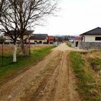 Pre rodinné domy, Kunerad, 3632 m²