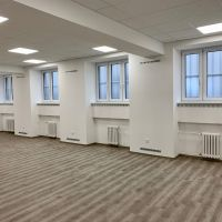 Kancelárie, Bratislava-Staré Mesto, 70.11 m², Kompletná rekonštrukcia
