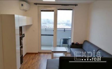 Predaj nového apartmánu v Matadorke