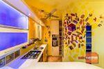3 izbový byt - Košice-Staré Mesto - Fotografia 11