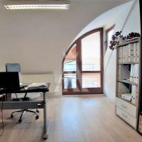 Kancelárie, Košice-Staré Mesto, 25.53 m², Kompletná rekonštrukcia