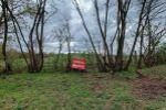 poľnohospodárska pôda - Zalaba - Fotografia 5
