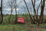 poľnohospodárska pôda - Zalaba - Fotografia 6