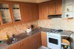 4 izbový byt - Bratislava-Petržalka - Fotografia 8