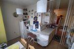 2 izbový byt - Trenčín - Fotografia 5