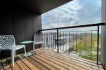 2 izbový byt - Pezinok - Fotografia 10