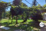 pre rodinné domy - Moldava nad Bodvou - Fotografia 3
