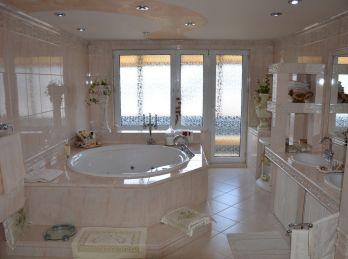 PROMINENT REAL predá nadštandardný 4 izbový byt v Žiline.