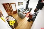 3 izbový byt - Komárno - Fotografia 2