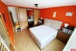 3 izbový byt - Komárno - Fotografia 3