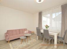 EXKLUZÍVNE - Predaj, 3i byt s 5,22 m2 loggiou, 3p/4, skolaudovaná novostavba