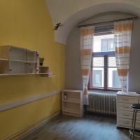 Obchodné, Košice-Staré Mesto, 11 m², Kompletná rekonštrukcia