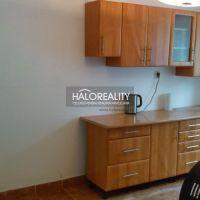 1 izbový byt, Horné Orešany, 36 m², Kompletná rekonštrukcia