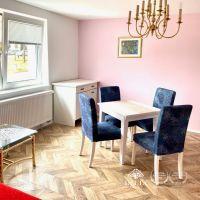2 izbový byt, Nová Lesná, 50 m², Kompletná rekonštrukcia