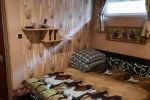 Rodinný dom - Košúty - Fotografia 10