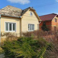 Rodinný dom, Veľká nad Ipľom, 140 m², Pôvodný stav