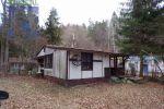 chata - Ráztočno - Fotografia 26