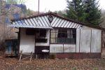 chata - Ráztočno - Fotografia 4