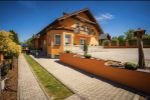 iné - Rajecké Teplice - Fotografia 3